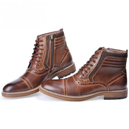 Tommy-shelby-PeakyBlinders-shoes-boots-price