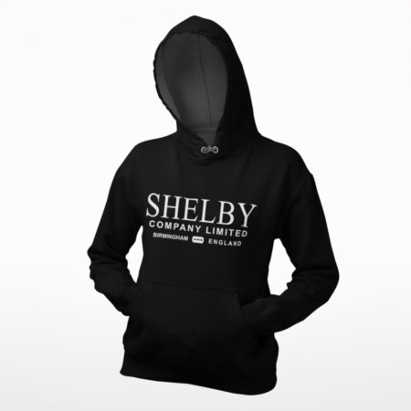 shellby_company_limited_hoodie_white_01